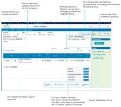 invoice templates kpi com all invoice templates