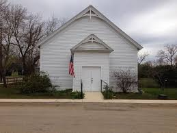finding history in these hills  center point christian church disciples of christ early pastors