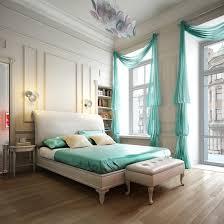 bedroom furniture brands offer best quality furnitures best quality bedroom furniture brands