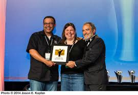 ozarks prbc blog piney river brewing received their gold award at the 2014 world beer cup held in denver