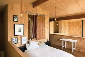 plywood decor plywood wall design in bedroom plywood interior design decorating ideas