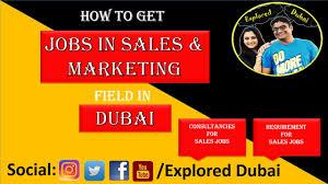 s jobs in dubai marketing jobs in dubai s job s jobs in dubai marketing jobs in dubai s job consultancies in dubai