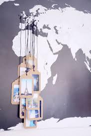 vintage decor clic: bedroom art wall diy decor for