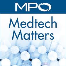 Medtech Matters