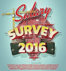 inside housing salary survey analysis inside housing salary survey graphic 975px
