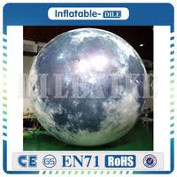 <b>inflatable moon</b> - Shop Cheap <b>inflatable moon</b> from China <b>inflatable</b> ...