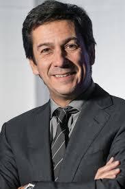<b>José Duarte</b>, CEO de Unit4. D'une approche centrée sur les processus (à <b>...</b> - 9313bfb193f32f0Jose_Duarte