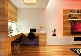 appealing painted wood paneling with modern home office image appealing design home office