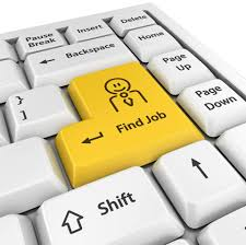 find a job home facebook no automatic alt text available