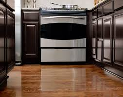 Paint Grade Cabinets Kitchen Contractor Grade Kitchen Cabinets How To Paint Builder
