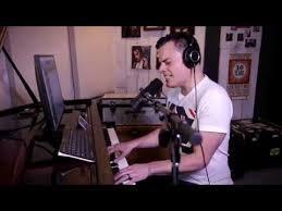 Marc Martel - <b>Bohemian Rhapsody</b> (Queen cover) - YouTube