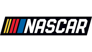 Starting lineup for 2019 South Point 400 | Official Site Of NASCAR