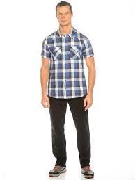 Купить Рубашки <b>bergans</b> в интернет магазине Sportle