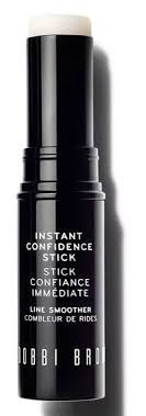 <b>Bobbi Brown Instant Confidence</b> Stick - Beauty Trends and Latest ...