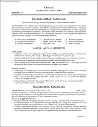 resume curriculumvitae ms office 2007 resume templates