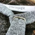 dwimmer