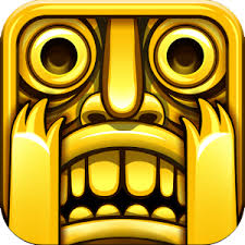 Temple Run - Android Apps on Google Play