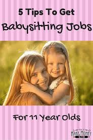 easy babysitting jobs for 11 year olds 5 quick tips babysitting jobs for 11 year olds 5 quick tips