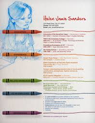 resume examples for art teacher resume writing resume examples resume examples for art teacher art teacher resume example resume writing resume resume art teacher by