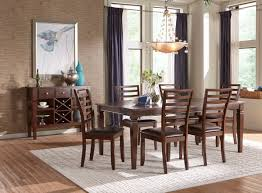 Rooms To Go Kitchen Furniture Rooms To Go Roomstogo Twitter