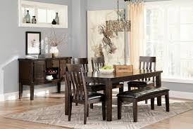 4 Piece Dining Room Sets Dining Room Furniture Store In Madison In Furniture Liquidators