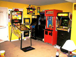 bedroomscenic game room ideas furniture all in one home cool small garage ideas scenic video game bedroomcomely cool game room ideas
