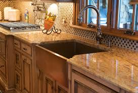 hammered copper kitchen sink:  incredible about copper kitchen sinks also copper kitchen sinks