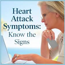 Image result for heart attack images