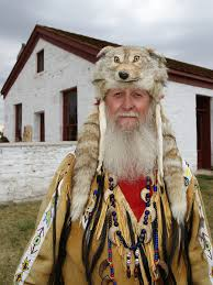 Image result for mountain man rendezvous