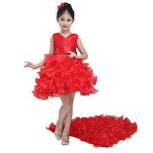 <b>Flower Girl Dresses</b> Knee Dress reviews – Online shopping and ...