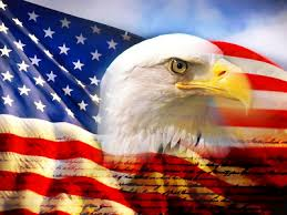 reasons i am proud to be an american when i travel overseas   reasons i am proud to be an american when i travel overseas  planet bell