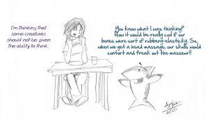 """Oh, Dakuwaqa!"" - The <b>Shark</b> comics and <b>cartoons</b>: Are you <b>thinking</b> ..."