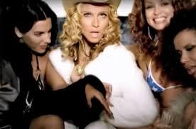 <b>Madonna</b> in 2000: Reinventing Pop '<b>Music</b>' | Billboard