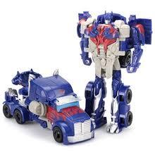 <b>robot train</b> – Buy <b>robot train</b> with free shipping on AliExpress version