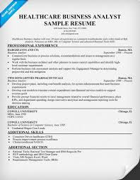 sample resumes business development resume sales managemnent    business analyst resume examples car pictures
