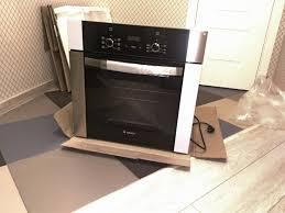 Обзор на Электрический духовой шкаф <b>GEFEST ЭДВ ДА 622-02</b> ...
