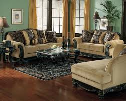 living room sofa ideas: attractive living room furniture ideas pictures sets safarimp decoration n