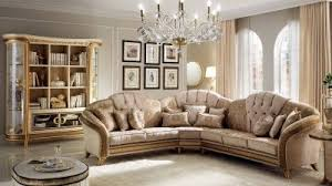 melodia corner sofa anastasia luxury italian sofa
