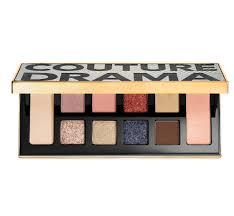 <b>Bobbi Brown Couture Drama</b> Eyeshadow Palette for Fall 2019