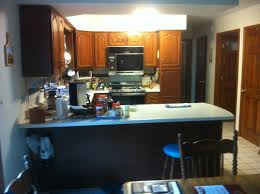 small u shaped kitchen design: kitchen design charming  x  u shaped kitchen designs x u shaped kitchen designs  small