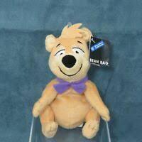 Медведь Йоги подружка Синди <b>Медведь Hanna</b> Barbera зонт ...