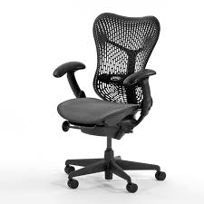 full size of seat chairs interesting herman miller ergonomic office chair black nylon mesh black fabric plastic mesh ergonomic office