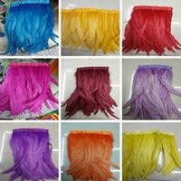 Dyeing <b>Rooster Tail</b> Feathers Canada | Best Selling Dyeing Rooster ...
