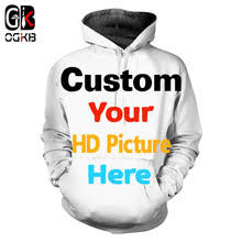 Brand Space Promotion-Shop for Promotional Brand Space on ...