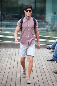 15 Best Summer <b>Travelling</b> Outfit Ideas for <b>Men</b> -<b>Travel</b> Style | <b>Mens</b> ...