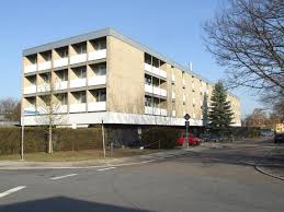 German University of Administrative Sciences Speyer