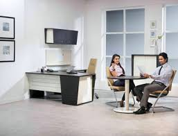 home furniture modern office furniture lab marine solutions godrej interio cabin office furniture