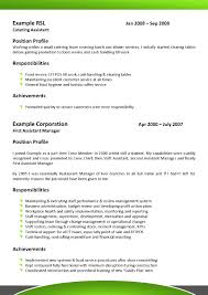 food service industry resume food examples cover letter template n cover letter food service industry resume food examples cover letter template n newsservice industry resume template