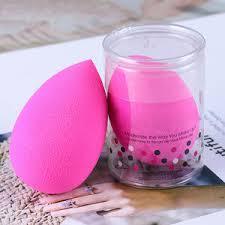 Купить cosmetic-puff по выгодной цене в интернет магазине ...
