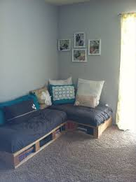 1000 ideas about pallet furniture designs on pinterest pallet furniture plans pallet furniture and furniture design buy pallet furniture 4